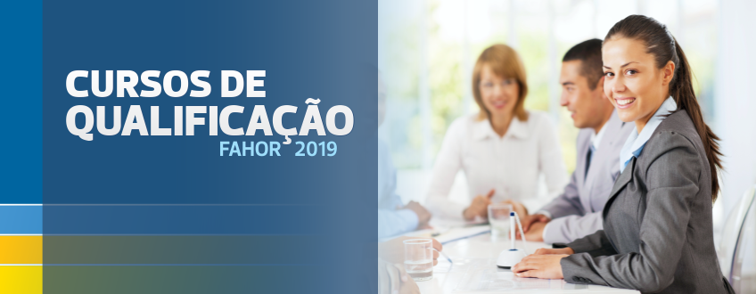 20190315 Qualificacao geral
